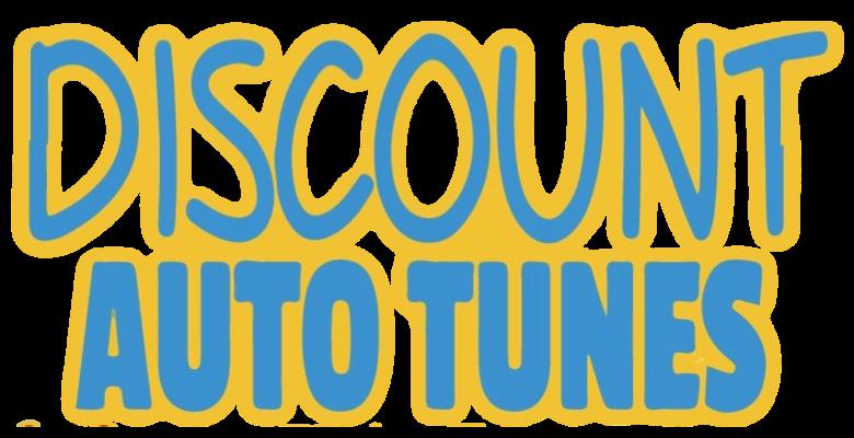 Discount Auto Tunes